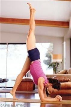 Building a Forearm Balance sequence | yoga | | yoga poses | | yoga inspiration | #yoga #yogainspiration www.ncnskincare.com #YogaInspiration