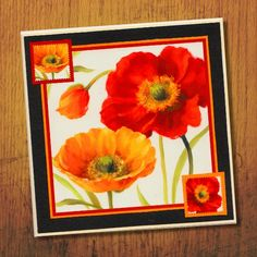 Handmade poppy card created by Melissa Lawrence for Remembrance Sunday 2019 Remembrance Sunday, Over The Years, Poppy, Card Making, Crafty, Cards, How To Make, Handmade, Painting