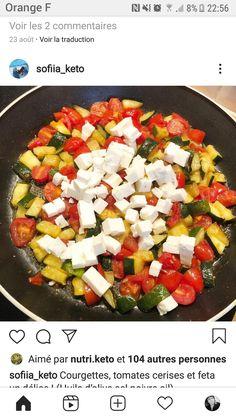 Cobb Salad, Food, Cherry Tomatoes, Essen, Meals, Yemek, Eten