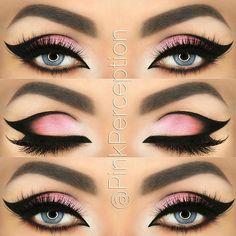 Single Eyeshadow Pan - December 27 2018 at Makeup Is Life, Makeup Goals, Beauty Makeup, Eyeshadow For Green Eyes, Eyeshadow Looks, Eyemakeup For Green Eyes, Taupe Eyeshadow, Eyeshadow Palette, Eyebrow Makeup