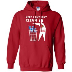 Keep Kentucky Clean - CARDINALS