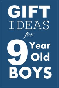101 Stocking Stuffer Ideas for Teenage Girls 6 Year Old Christmas Gifts, Christmas Presents For Boys, Good Birthday Presents, Birthday Gifts For Boys, Gifts For Kids, Christmas Ideas, Christmas 2016, Boy Birthday, Birthday Ideas