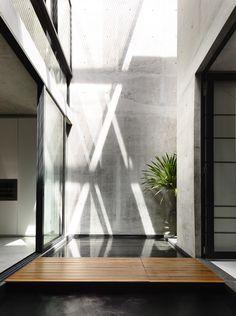 Belimbing Avenue | HYLA Architects; Photo: Derek Swalwell | Archinect