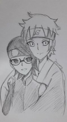 Read from the story Mitsusara shippers with pictures by with 777 reads. Mitsuki Naruto, Sarada Uchiha, Naruto Shippuden, Anime Quotes About Friendship, Boruto Characters, Team 7, Wattpad, Dragon Ball, Geek Stuff