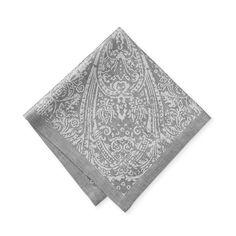 Constructive 19th C Linens & Textiles (pre-1930) 4-color Jacquard Woven Coverlet Reversible