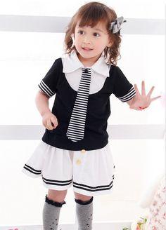 School uniform Uniform đẹp, thiết kế theo yêu cầu, giá hợp lý. LH: 0908 14 99 46 (Ms Hương)