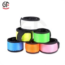 Flashing Wearable Lights, Flashing Wearable Lights direct from Shenzhen Great-Favonian Electronics Co., Ltd. in China (Mainland)