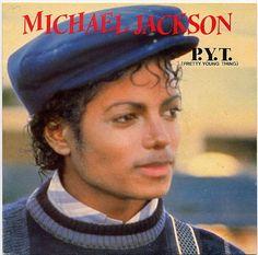 Michael Jackson - Say Say Say video photo Michael Jackson Album Covers, Michael Jackson Images, Jackson Family, Jackson 5, Jackson Song, My Favorite Music, Favorite Person, Familia Jackson, Michael Jackson's Songs