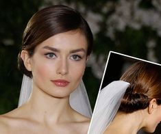 Google Image Result for http://slodive.com/wp-content/uploads/2012/05/easy-updos-for-medium-hair/updo-wedding-hairstyle.jpg