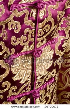 Find Closeup Chinese Traditional Satin Top stock images in HD and millions of other royalty-free stock photos, illustrations and vectors in the Shutterstock collection. Satin Top, Silk Top, Traditional Chinese, Close Up, Lush, Photo Editing, Oriental, Royalty Free Stock Photos, Asia