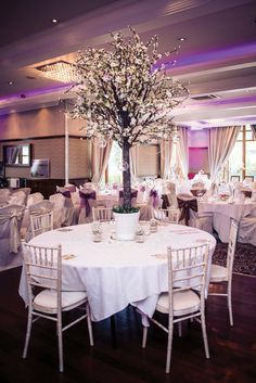 Don't just imagine your wedding day in Killarney, step into the world of VR with a showaround at our stunning wedding venue at The Brehon Hotel Killarney Wedding Coordinator, Wedding Venues, Wedding Day, Centre Pieces, Wedding Centerpieces, Table Settings, Journey, Table Decorations, Inspiration