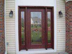 door design ideas (17)