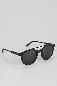 2016 Fashion Style Ray Ban Sunglasses. get it for 12.99!!!