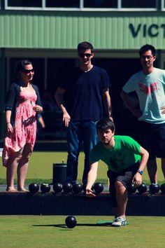 Bowls, Bbq, Kicks, Interview, Truck, Ice Cream, Victoria, Football, Club