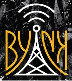 BYNK Radio is the home for underground and Top 40 rap. We play music from  Emerging artist and the Chart Toppers. If you're an Artist, contact us  about getting your music played on the radio. If its dope rap we play it,  that simple.