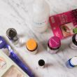 The Best In Japanese Drugstore Beauty - Into The | Into The Gloss
