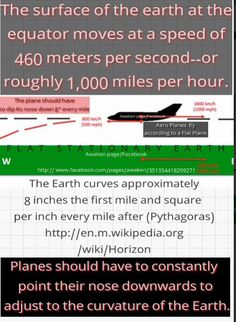 Actually planes are constantly fighting gravity and need to travel at high speed just to create enough lift to stay up.