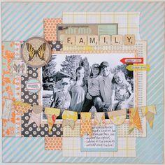 JanaEubank_BasicGrey_Family1