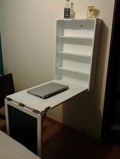interiorismo | Muebles y objetos decorativos