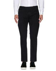 FENDI Casual Pants. #fendi #cloth #top #pant #coat #jacket #short #beachwear