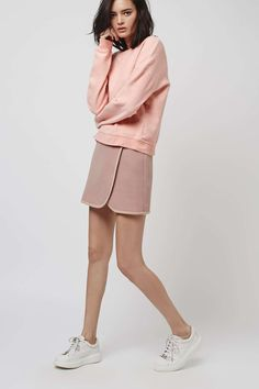 Tops | Clothing | TopShop