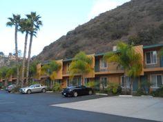 BEST WESTERN Seven Seas (San Diego, CA) - Hotel - Opiniones y Comentarios - TripAdvisor
