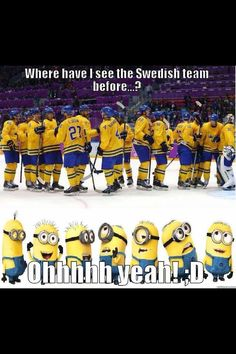 www.MyDreamWrapper.com if you know me you know I love everything about Sweden. In my late teens I told everyone I was Ingë from Sweden. No disrespect to Sweden but I did think this was funny.