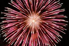 Aspen, CO - Donald Nientker Fireworks