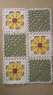 -DCIM0061.jpg Historia de flores silvestres de la artesanía