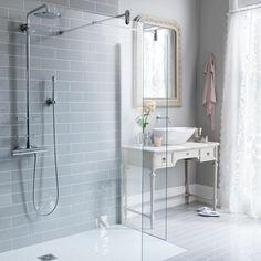 100 Shower Rooms Ideas Bathroom Design Bathrooms Remodel Small Bathroom
