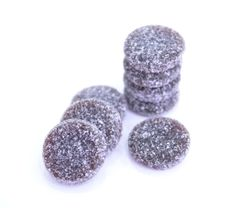 Salty licorice at its best. But... there are so many more to be had too....