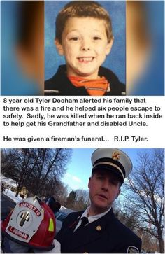 Dump A Day Faith In Humanity Restored - 25 Pics. I read this and started crying Now that's a true Hero Sweet Stories, Cute Stories, Happy Stories, Rasengan Vs Chidori, Memes Estúpidos, Dora Memes, Funny Memes, Human Kindness, Touching Stories