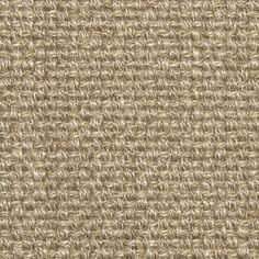 Merida Textura Luxe Silver Topaz Contemporary Rug