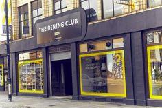 Come funziona Ikea Dining Club: il ristorante dove cucinano i clienti