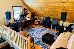 Jimmie Jay Anderson Debut Album Original Music, Debut Album, Jay, The Originals, Room, Furniture, Home Decor, Bedroom, Decoration Home