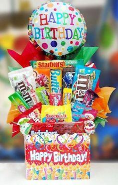 sweet gift idea