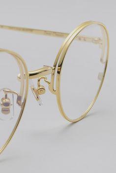 80b54009ee 16 Best Eyewear images