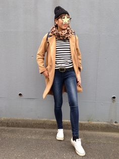 いつもご覧頂きありがとうございます。今日は一段と寒いですね。寒すぎて先日購入したGUのコートをおろしました。