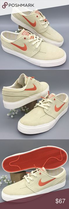hot sale online watch best service 44 tendencias de janoski (nike) para explorar | Janoski nike ...