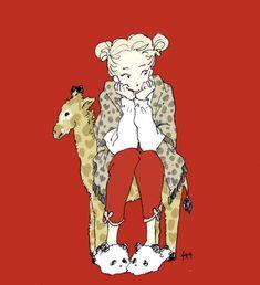 CHAKICHAKI People Illustration, Character Illustration, Illustration Art, Anime Korea, Pretty Drawings, Cute Art Styles, Sketch Painting, Character Design Inspiration, Pretty Art