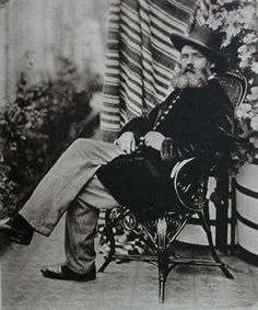 A photo of Tom Taylor by Lewis Carroll. King Arthur Facts, American Presidents, American History, Ian Hislop, Punch Magazine, Tom Taylor, Biographer, Lewis Carroll