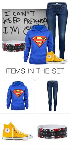 """""""I've been around"""" by frerardforever ❤ liked on Polyvore featuring arte"""