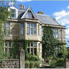 Marlborough House Bath A Vegetarian Bed And Breakfast Max For Two People One 2 Night Minimum On Weekends