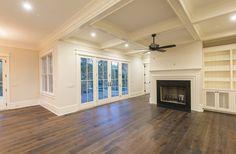 36 Berkshire Hall | Kiawah Island Real Estate