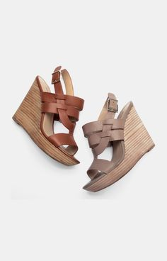 4bb6de65dfd6 67 Amazing I Heart Shoes images in 2019