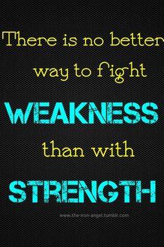 www.mindfulstrength.com
