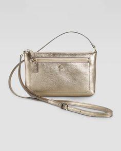 http://harrislove.com/cole-haan-mini-jitney-ali-crossbody-bag-metallic-p-1186.html