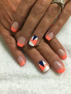 Nails by Cathy at 5902 Manatee Ave west Bradenton .FL 34209 # 941 592 0240 Http//www. Bradentonnailsbycathy.com