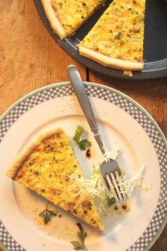 1000 images about rezepte on pinterest quiche mini for Freshouse foods