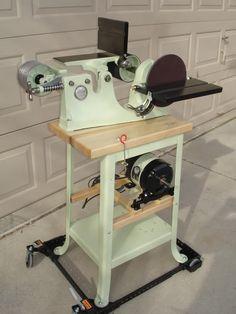 529 Best Vintage Woodworking Machinery Images On Pinterest Vintage